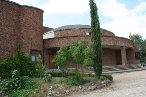 castrillo-del-val-albergue-burgos-14