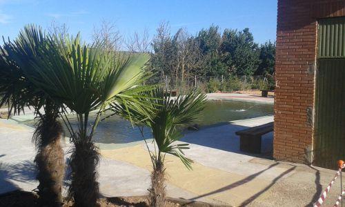 Juego De Baño Zona Norte:juegos de agua en el exterior Zona de baño
