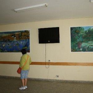 Sala de usos multiples