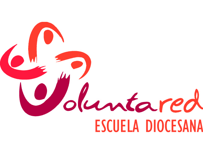 Albergues en Burgos | Voluntared